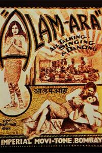 Oscar-winning director Martin Scorsese has partnered with Indian filmmaker Shivendra Singh Dungarpur to run a film restoration course in Mumbai.