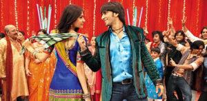 Top 20 Bollywood Wedding Songs