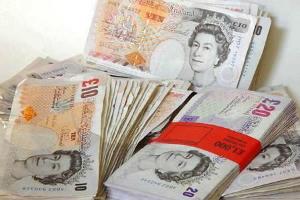 cash stash