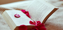 Top 5 Indian Erotica Authors