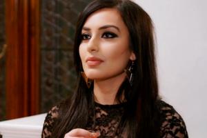Desi Rascals Feryal breaks up with Owais