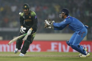 ICC Cricket World Cup India Pakistan Preview