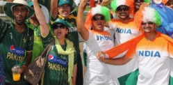 ICC Cricket World Cup 2015 ~ India vs Pakistan