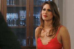 Rita Desi Rascals