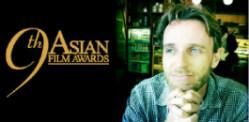 માર્ગારીતા વિથ એ સ્ટ્રોએ એશિયન ફિલ્મનો એવોર્ડ જીત્યો
