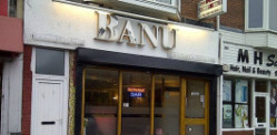 85 Birmingham Restaurants Rated 'Zero' for Hygiene