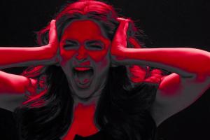 Deepika Padukone #MyChoice