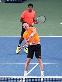 Dubai ATP Title