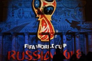 भारत ने फीफा विश्व कप 2018 क्वालीफायर में नेपाल को हराया