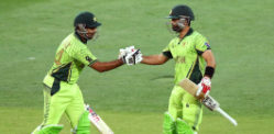 Cricket World Cup 2015 ~ Asian Teams Roundup