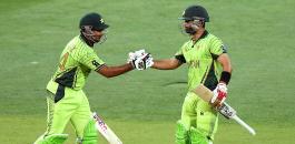 Coppa del mondo di cricket ICC