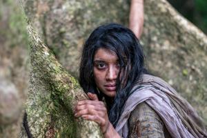 Jaya (Husina Haque)