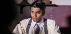 Dark Secrets are revealed in Indian Summers
