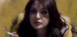 Anushka Sharma welcomes success with NH10