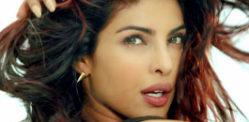 India's Hottest Celebrity Women on Social Media