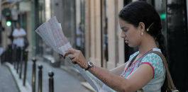रानी राष्ट्रीय फिल्म पुरस्कार