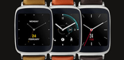 5 Alternatives to the Apple Watch