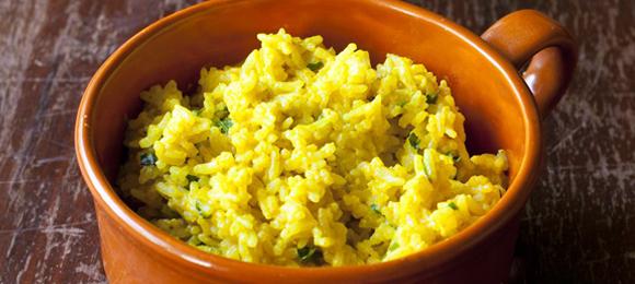 Sri Lankan Food 3