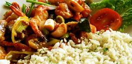 Sri Lankan Food fi