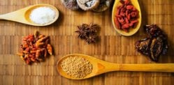 The Indian Spices that Rule the World