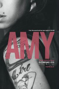 Asif Kapadia directs Amy Winehouse Documentary