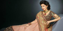 Was Aishwarya and Kalyan Jewellery Ad Racist?