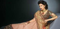 Was Aishwarya and Kalyan Jewellery Ad Racist?