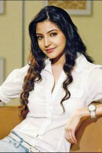 Anushka Sharma Virat Kolhi
