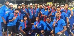 India beat Korea to claim Bronze in Azlan Shah Cup