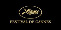 Indian Lineup for 68th Cannes Film Festival