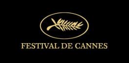 Filamu tatu zitawakilisha utengenezaji bora wa filamu wa India katika Tamasha la Filamu la 68 la Cannes mnamo Mei 2015.