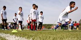 Chelsea Asian Star Scheme set to return
