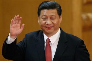 China Pakistan Superhighway
