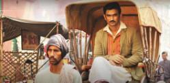 Dibakar Banerjee reinvents Detective Byomkesh Bakshy!