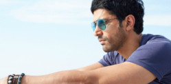 All-Star Cast for Zoya Akhtar's Dil Dhadakne Do
