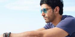All-Star Cast for Zoya Akhtar's Dil Dhadakne Do