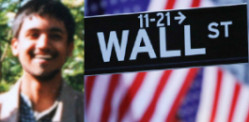 অভিযুক্ত 'ফ্ল্যাশ ক্র্যাশ' ব্যবসায়ী মার্কিন প্রত্যর্পণ প্রত্যাখ্যান করেছে