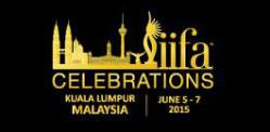 IIFA अवार्ड्स 2015 के लिए नामांकन