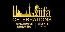 IIFA 2015 Awards