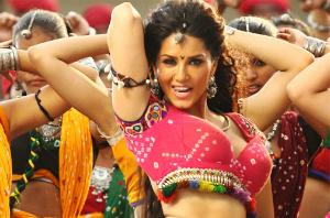 Ek Paheli Leela Sunny Leone