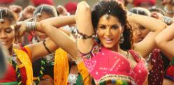 How Hot is Sunny Leone in Ek Paheli Leela?