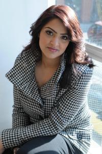 Natasha Asghar Conservatives