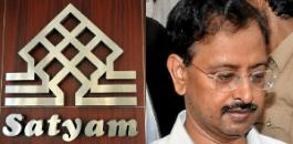 Raju e suo fratello B. Rama Raju sono stati giudicati colpevoli di violazione criminale della fiducia da un tribunale indiano.