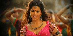Sunny Leone Heats Up for Leela