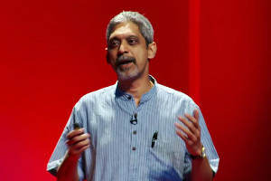 Five remarkable South Asians are honoured in the 2015 edition of TIME's 100 Most Influential People.