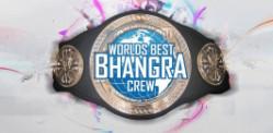Josh Valaithian Da ~ World's Best Bhangra Crew