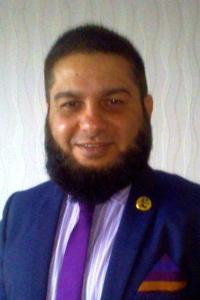 Owais Rajput What do British Asians think about UKIP?