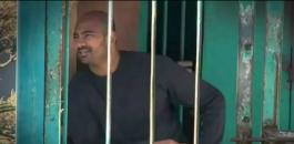 Bali Nine Ringleader Myuran Sukumaran executed