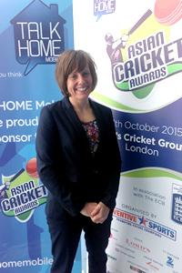 Asian Cricket Awards 2015 Launch