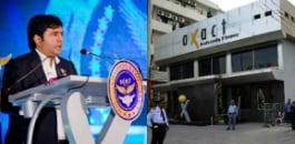 Pakistan Arrests Axact CEO for Selling Fake Degrees